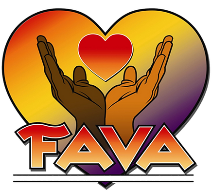 FAVA Logo.png