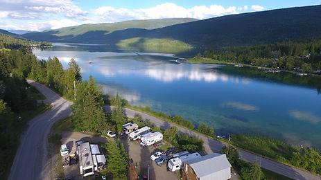Serenity RV Park Drone Photo 2.jpg