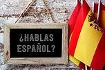 OSA Spanish.jpg