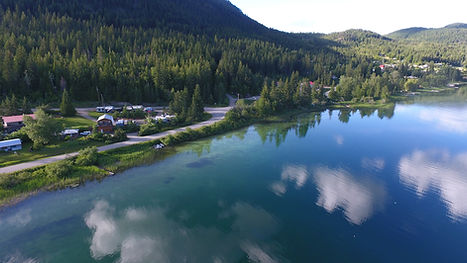 Serenity RV Drone Photo 1.jpg