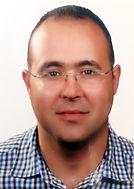 A Mohammed Alsbou.JPG