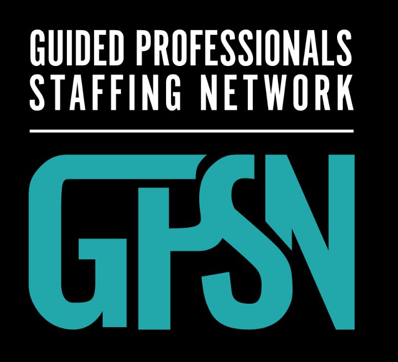 Direct-Hire Staffing Consultation