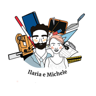 Ilaria e Michele