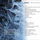 CD FILIPE LORENZO - 2016