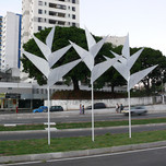 HELICÔNIAS - 2013