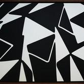 TETRAEDROS 03