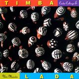 CD TIMBALADA - 1994