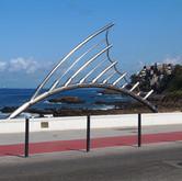 ODOYÁ - 2008