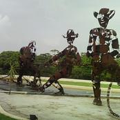 PESCADORES - 2010