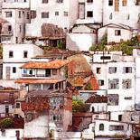 ALEGRIA DA CIDADE - 2010