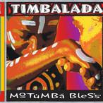 CD TIMBALADA - 2002