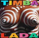 CD TIMBALADA - 1993