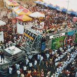 TRIO ELÉTRICO TIMBALADA - 1999