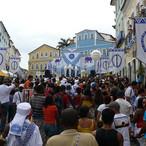AFOXÉS - 2007