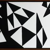 TETRAEDROS 01