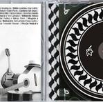 CD CANTILENA PAULISTANA - 2015