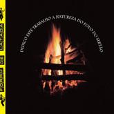 CD JOSILDO SÁ - 2001