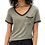 Thumbnail: The Go-To Tee -Olive