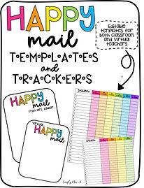 Happy Mail Pinterest Photo.jpg