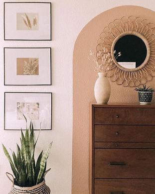 Pinterest Home Image.jpg
