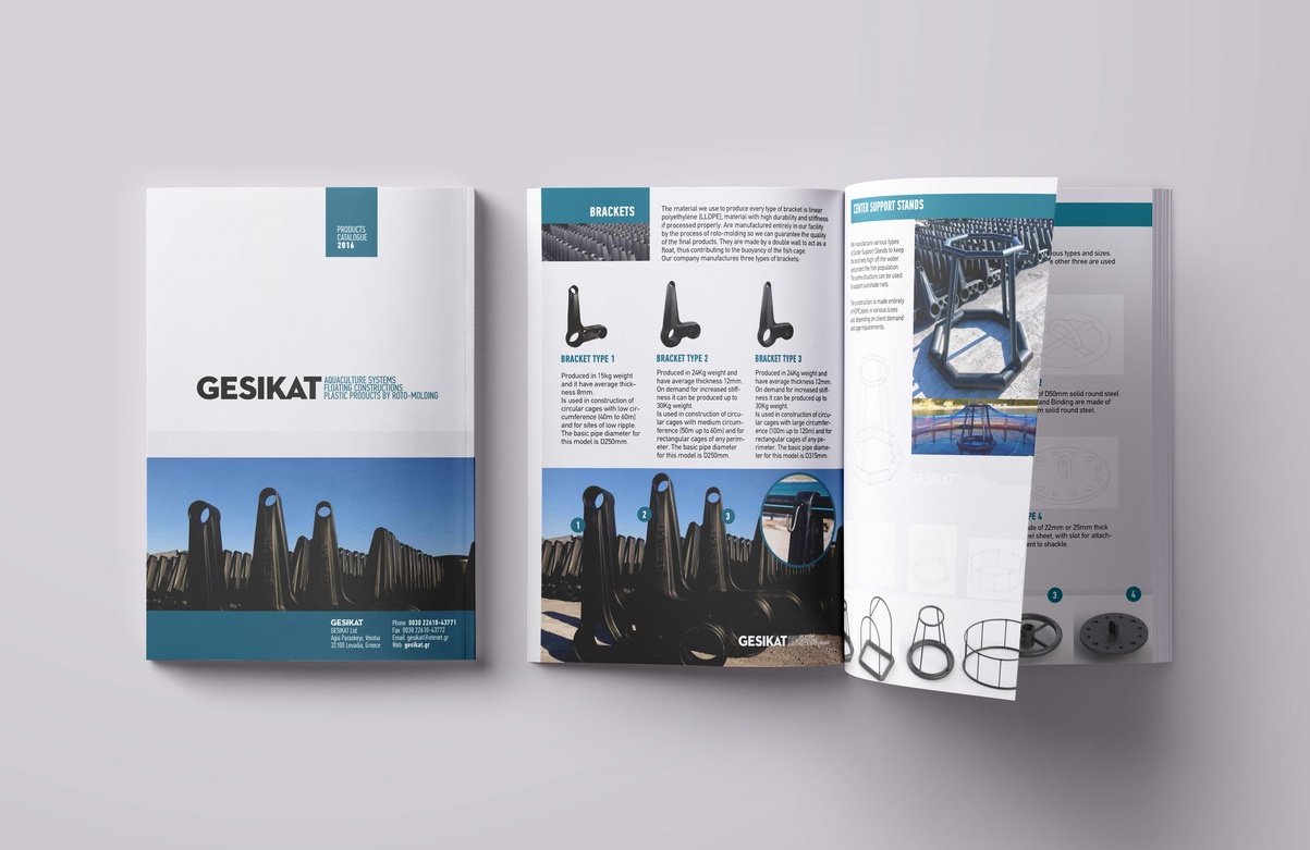 Magazine-Mockup-Presentation-vol9_tn