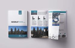 Magazine-Mockup-Presentation-vol9_tn