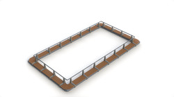 cage15x7-3