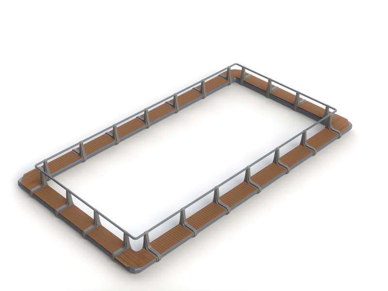 cage15x7-3_tn
