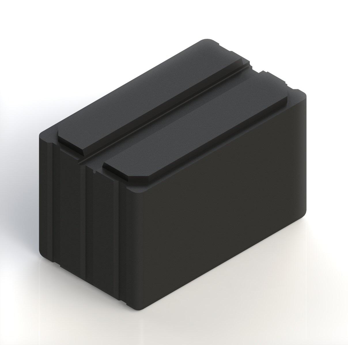 pl8008001350-8_1