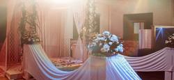 אולמי יהלום | יהלום אירועים | אירועי
