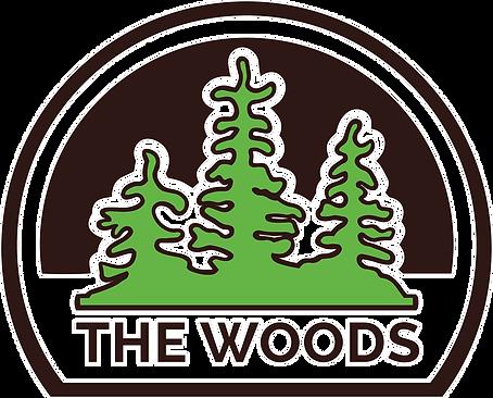 NEW WOODS LOGO White Stroke Website.png