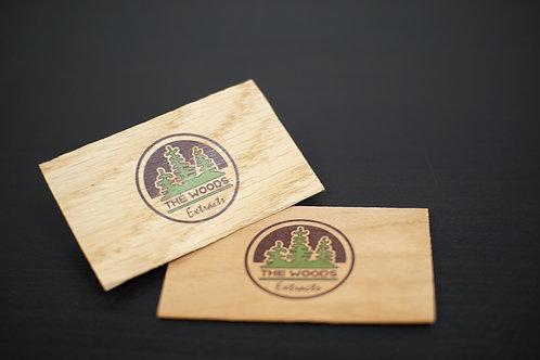 MMFLA Marijuana Extract Product
