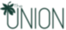 NewsLetter Union Logo-01.png
