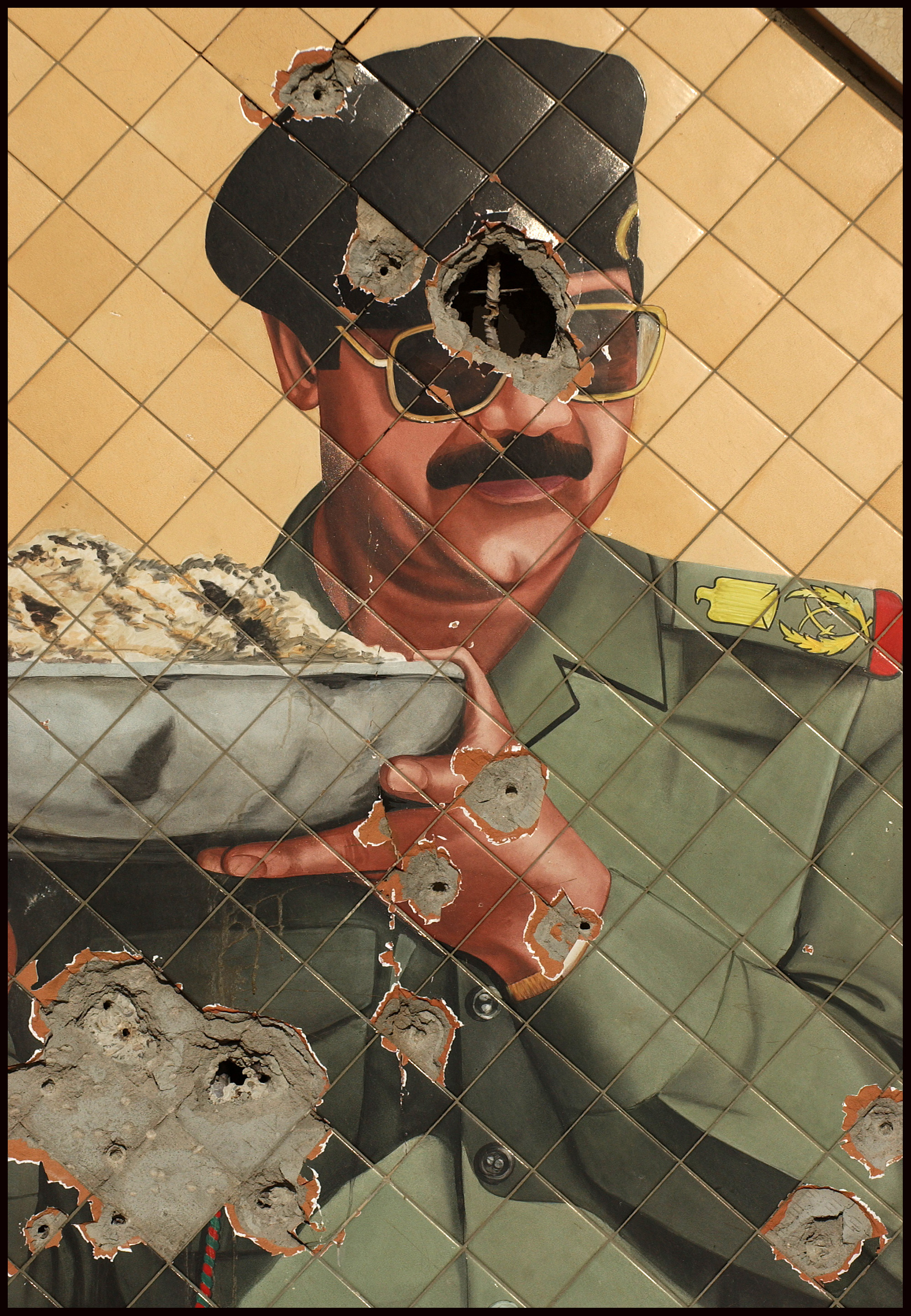 Saddam5