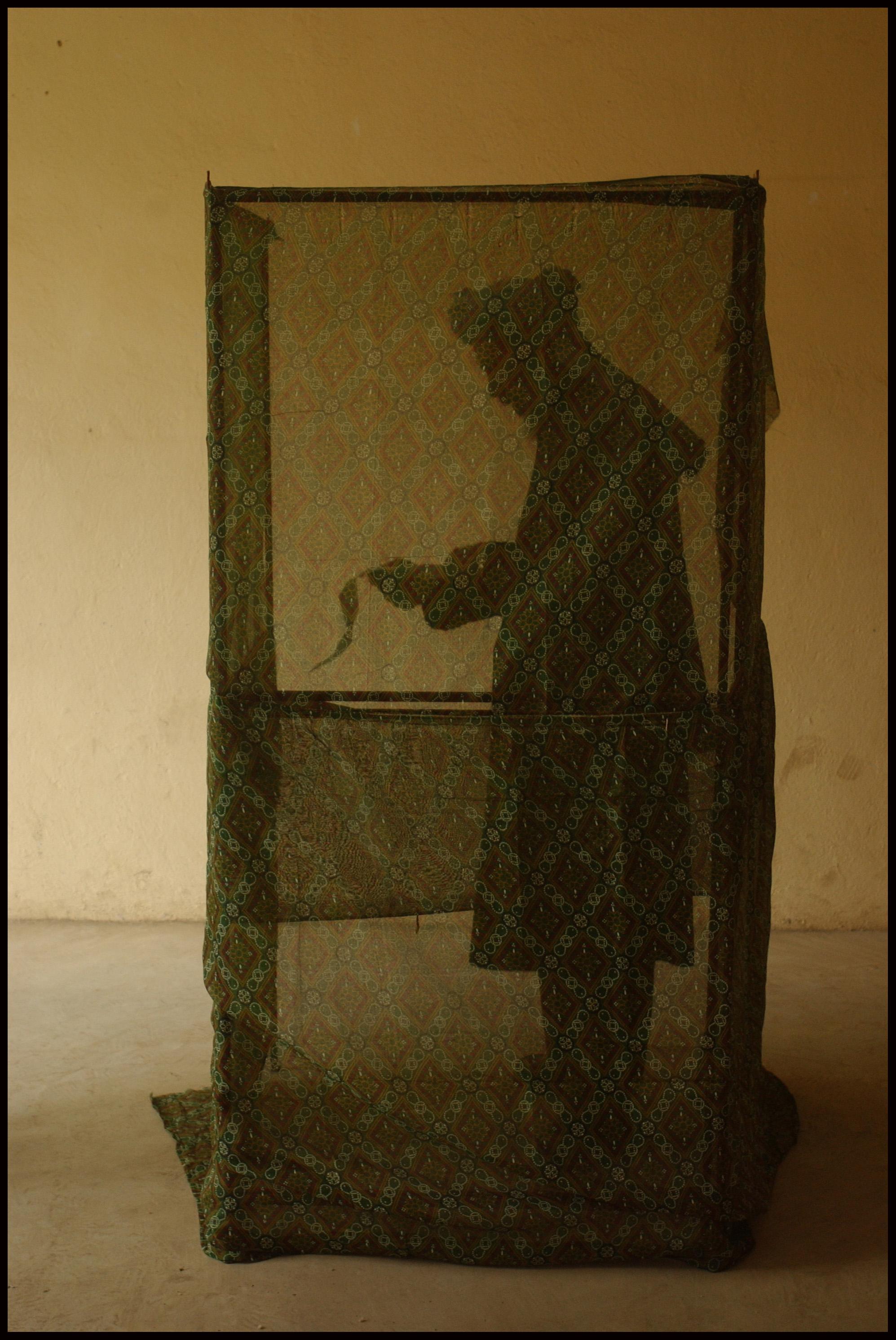 Verkiezingafghanistan