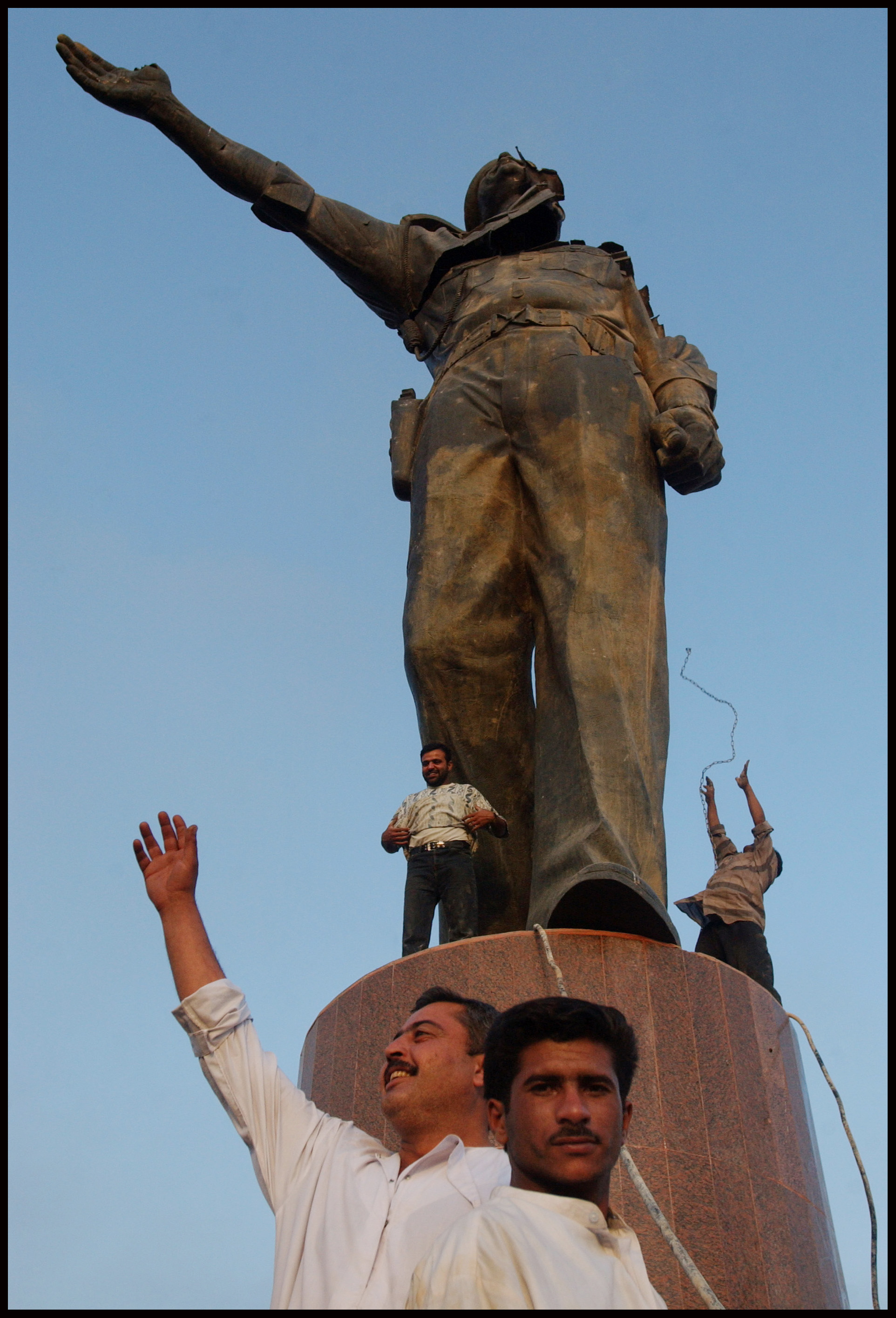 Bagdad3
