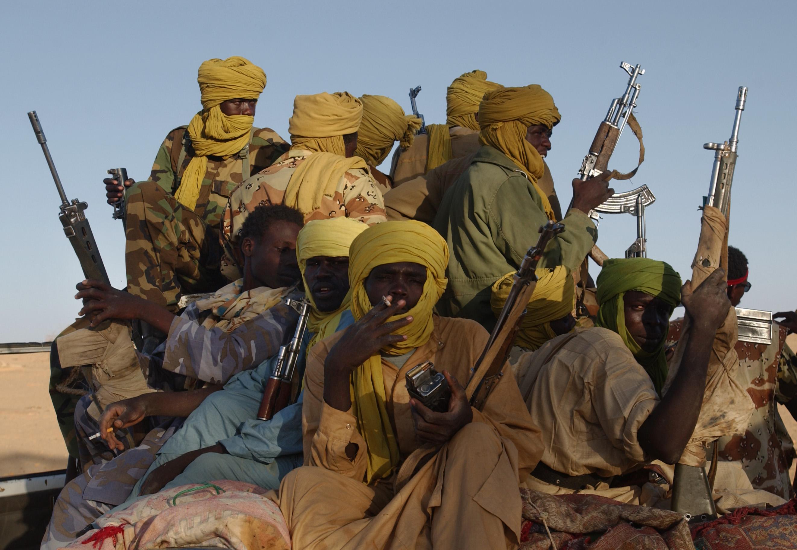 Darfur9