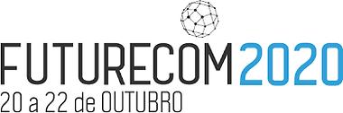 futurecom2020.png