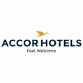 accor_hotelsbaseline-cmjn.png