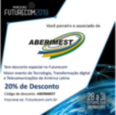 futurecom2020desc.jpg