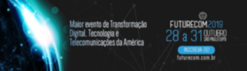 futurecom2020.jpg