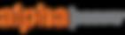logo-alpha-secure.png