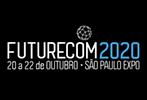 futurecom_2020a.png