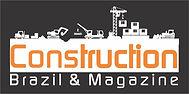 constructionbrazilmagazine.jpg