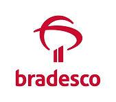 Bradesco_versão_vertical.jpg