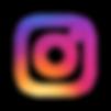 Instagram Glyph.png