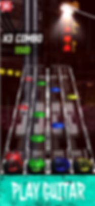 GuitarBanner_1242x2688.png