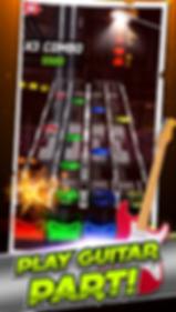RO_Guitar_promo.png