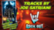 tracks by Jsat promo.png