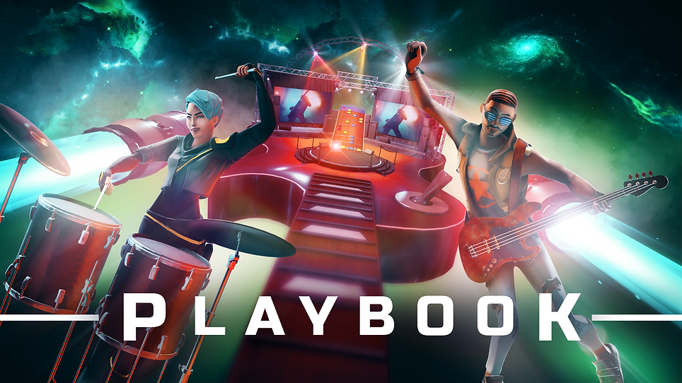 PLAYBOOK_POSTER_001A.png